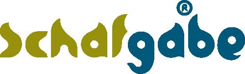 Schafgabe Retina Logo