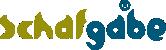 Schafgabe Logo