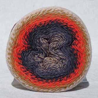 Whirl und Whirlette